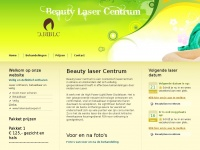 beautylasercentrum.nl