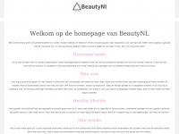 beautynl.nl