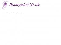 Beautysalonnicole.nl