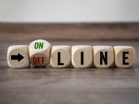 moiassen.com