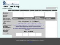 beautysellers.nl