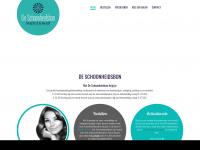 beautyvoucher.nl