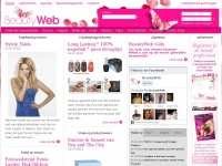 beautyweb.nl