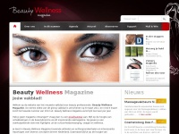 beautywellness-magazine.nl