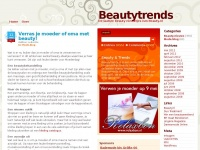 beautytrends.nl