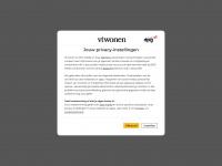 vtwonen.nl | De online woonwinkel boordevol inspiratie