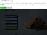 becam.nl