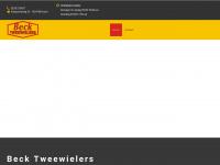 becktweewielers.nl