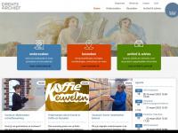 drentsarchief.nl