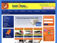 bed4less.nl