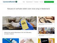 gezondheid.nl