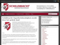 bedrijfshygiene.nl