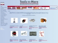 toolsnmore.nl