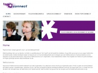 top-connect.nl