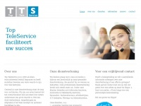 top-teleservice.nl