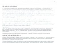 topbrief.nl