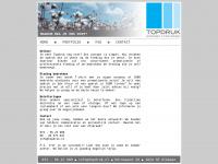 topdruk.nl