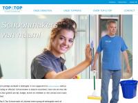 topentop.nl