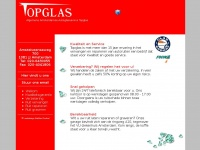 topglas.nl