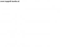 topgolf-media.nl