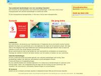 toplastminute.nl