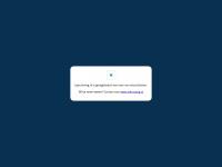 topruiming.nl