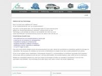 Top Technology Computer Quality - Uw ICT partner. - Top Technology