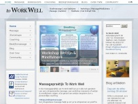 toworkwell.nl