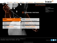 trace.nl