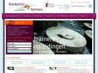 trainersopleiding.nl