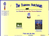 trainingdutchman.nl