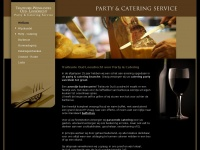 Traiteurie Oud Loosdrecht: Party en Catering Service - Vlees - Barbecue - Saladeschotel - Amuses - Koud warm buffet - Vleesgroothandel - wijnhandel - Traiteur - Hilversum - Laren - Blaricum - Kortenhoef - Huizen - Het Gooi