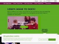 trajectum-college.nl