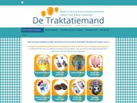traktatiemand-shop.nl