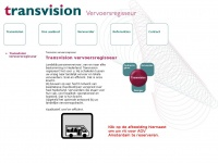 transvision.nl
