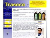 traseco.nl