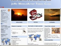 travelclinic.nl