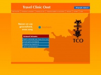 travelclinicoost.nl