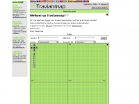 Travianmap.nl - Travianmap | 5.1.5