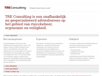 treconsulting.nl
