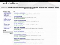 trendcollection.nl