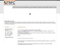 trfconsultants.nl