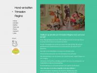 trimsalonregina.nl