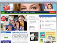 troskompas.nl