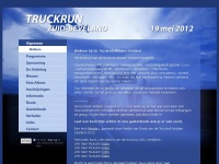 Truck Run - Trucks, Auto & Motoren