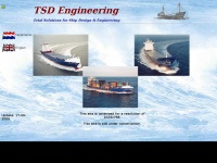 tsd-engineering.nl
