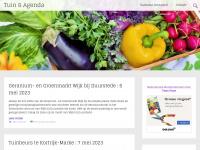 tuin-wiki.nl