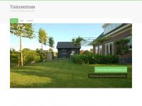 tuincentrumsevenum.nl