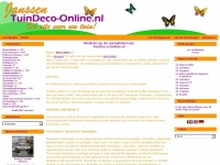 tuindeco-online.nl