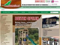 tuindomein.nl